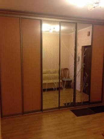 Фото 2 - Сдам квартиру Киев, Елены Пчилки ул.