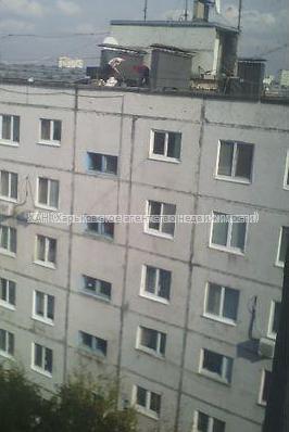 Фото - Продам квартиру Харьков, Тракторостроителей просп.