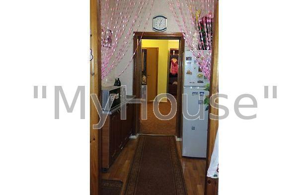 Фото 5 - Сдам дом Киев, Садовая ул.
