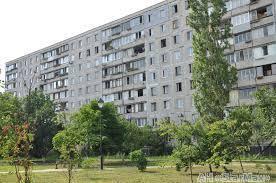 Фото - Сдам квартиру Киев, Малышко Андрея ул.