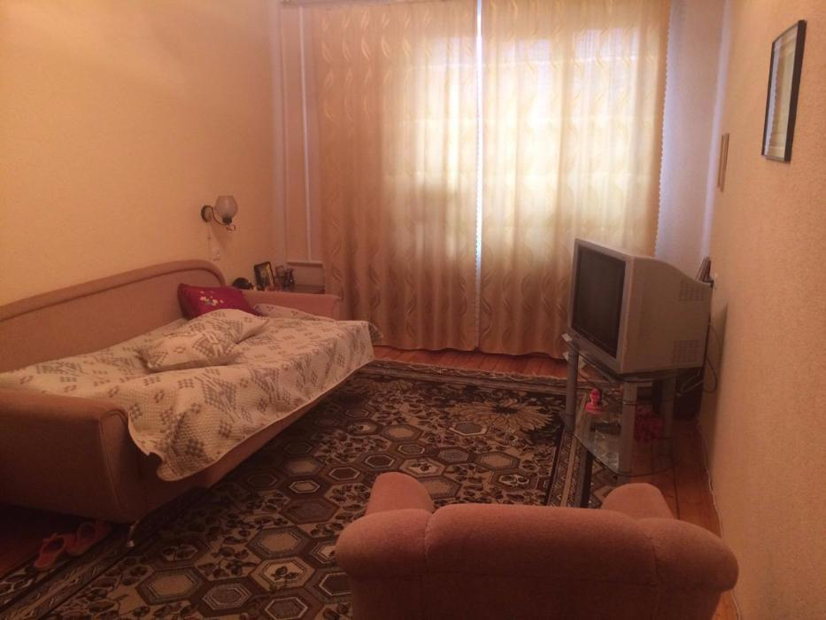 Фото 2 - Продам квартиру Харьков, Вальтера ул.