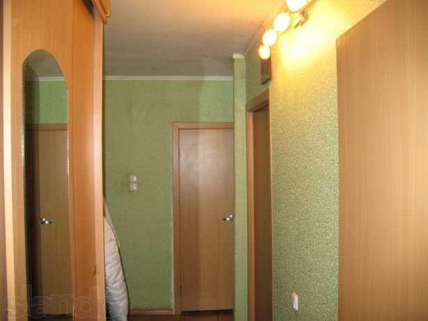 Фото 4 - Продам квартиру Киев, Севастопольская ул.