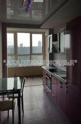 Фото 2 - Сдам квартиру Киев, Петропавловская ул.