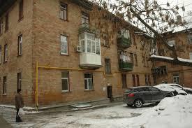 Фото 3 - Сдам квартиру Киев, Белокур Катерины ул.