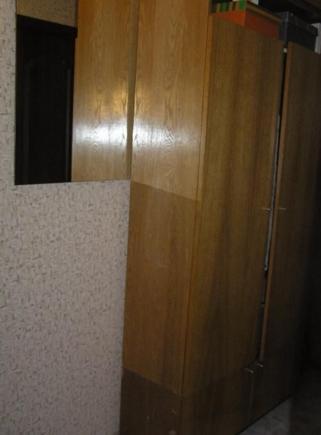 Фото 4 - Продам квартиру Буча, Богдана Хмельницкого бул.
