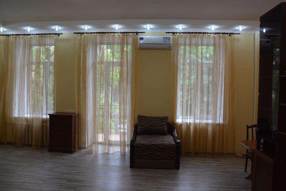 Фото 5 - Сдам квартиру Киев, Горской Аллы (Белинского Чеслава) пер.