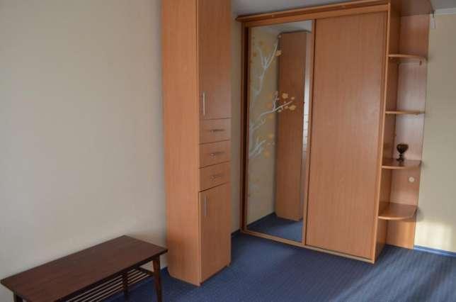 Фото 5 - Сдам квартиру Киев, Ревуцкого ул.
