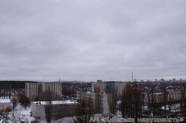 Фото 4 - Продам квартиру Киев, Олевская ул.
