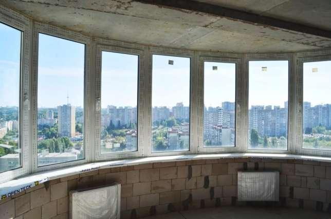 Фото 4 - Продам квартиру Киев, Вышгородская ул.