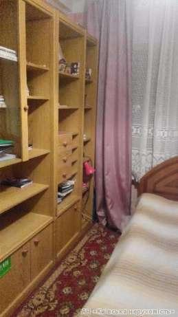Фото 5 - Сдам квартиру Киев, Васильковская ул.
