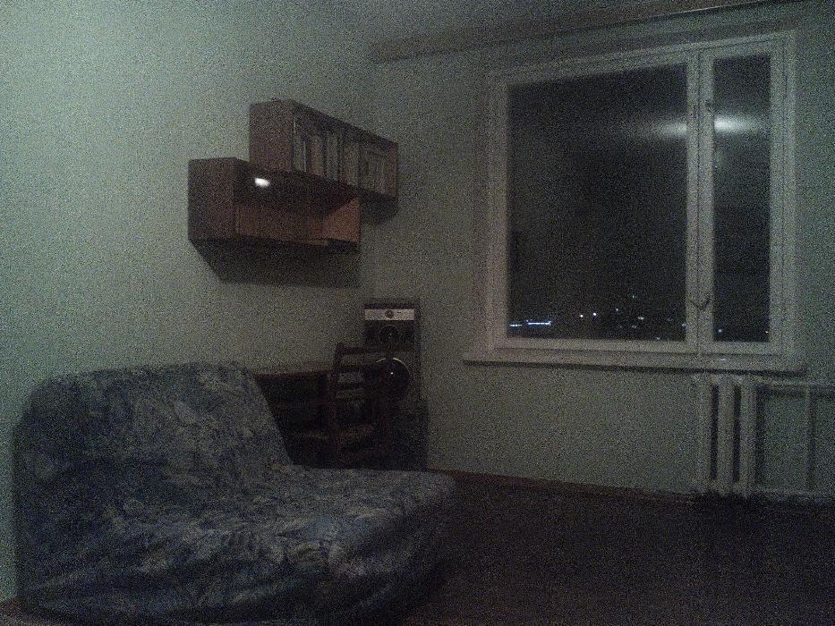 Фото 2 - Сдам квартиру Киев, Малышко Андрея ул.