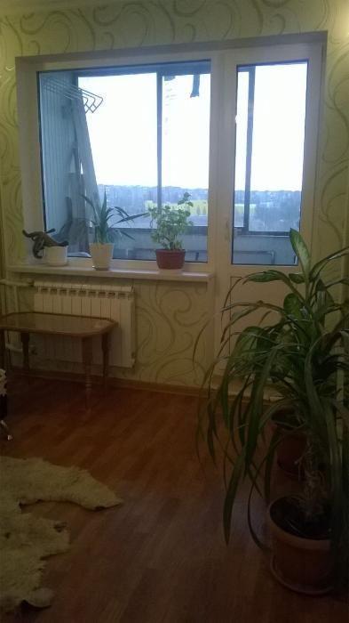 Фото 2 - Продам квартиру Харьков, Социалистическая ул.