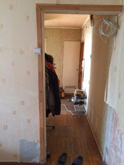 Фото 5 - Продам квартиру Харьков, Тракторостроителей просп.