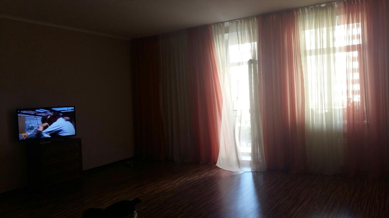 Фото 2 - Продам квартиру Киев, Лобановского ул.