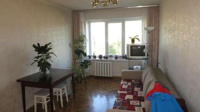 Фото - Продам квартиру Киев, Карпинского Академика ул.
