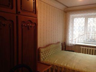 Фото - Сдам квартиру Киев, Виноградный пер.