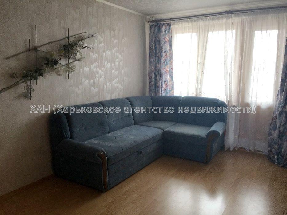 Продам квартиру Харьков, Академика Павлова ул.