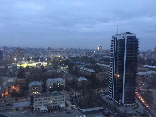 Фото 4 - Сдам квартиру Киев