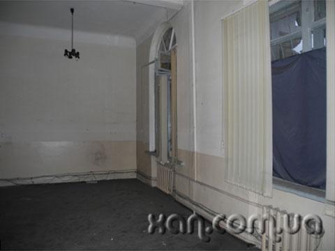 Фото 4 - Продам офис в офисном центре Харьков, Московский просп.