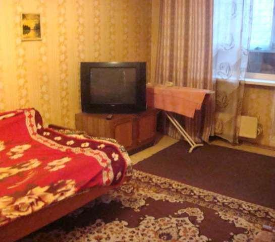Фото 3 - Сдам квартиру Киев, Каштановая ул.