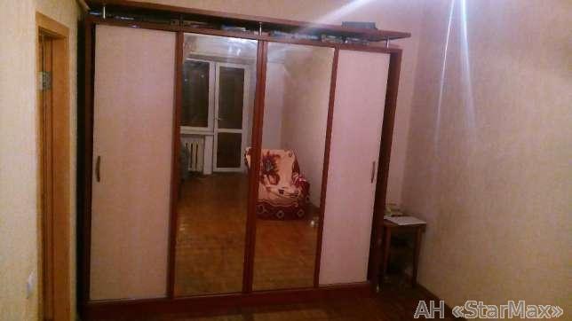 Фото 3 - Продам квартиру Киев, Алма-Атинская ул.