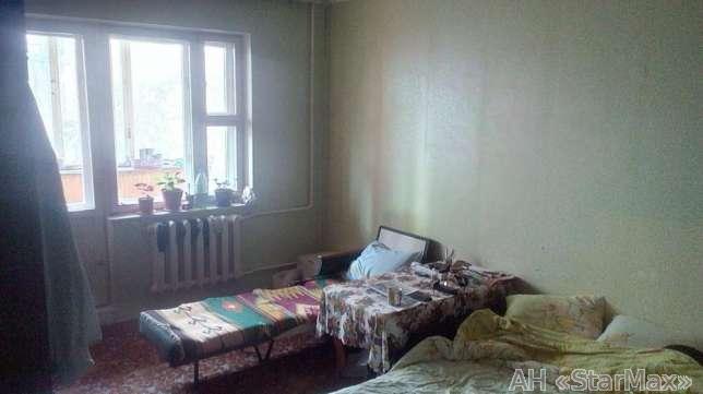 Фото 2 - Продам квартиру Киев, Кравченко Николая ул.