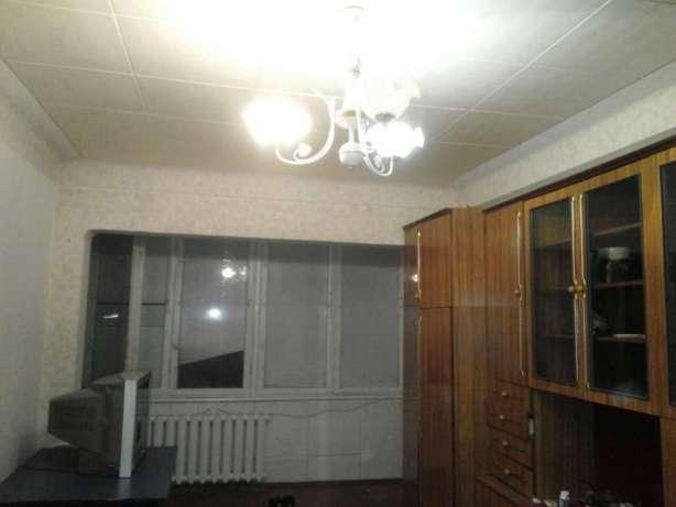 Фото - Сдам квартиру Киев, Политехническая ул.