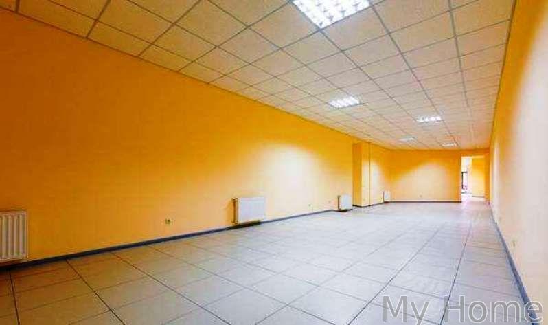 Фото 4 - Сдам торговое помещение Киев, Саксаганского ул.