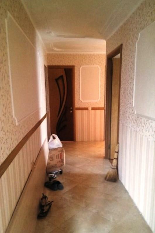 Фото 4 - Продам квартиру Киев, Малышко Андрея ул.