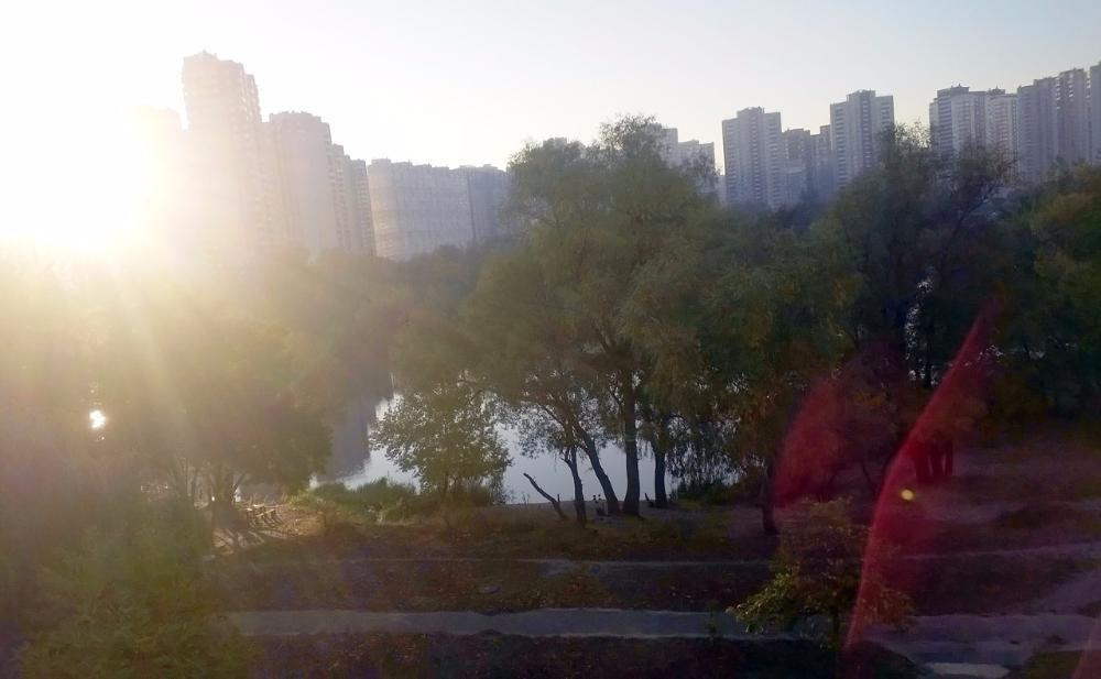 Фото 3 - Сдам квартиру Киев, Здолбуновская ул.