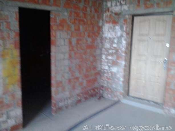 Фото 3 - Продам квартиру Киев, Ямская ул.