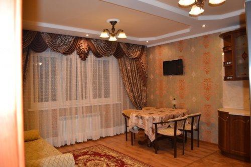 Фото - Сдам квартиру Киев, Краснопольская ул.