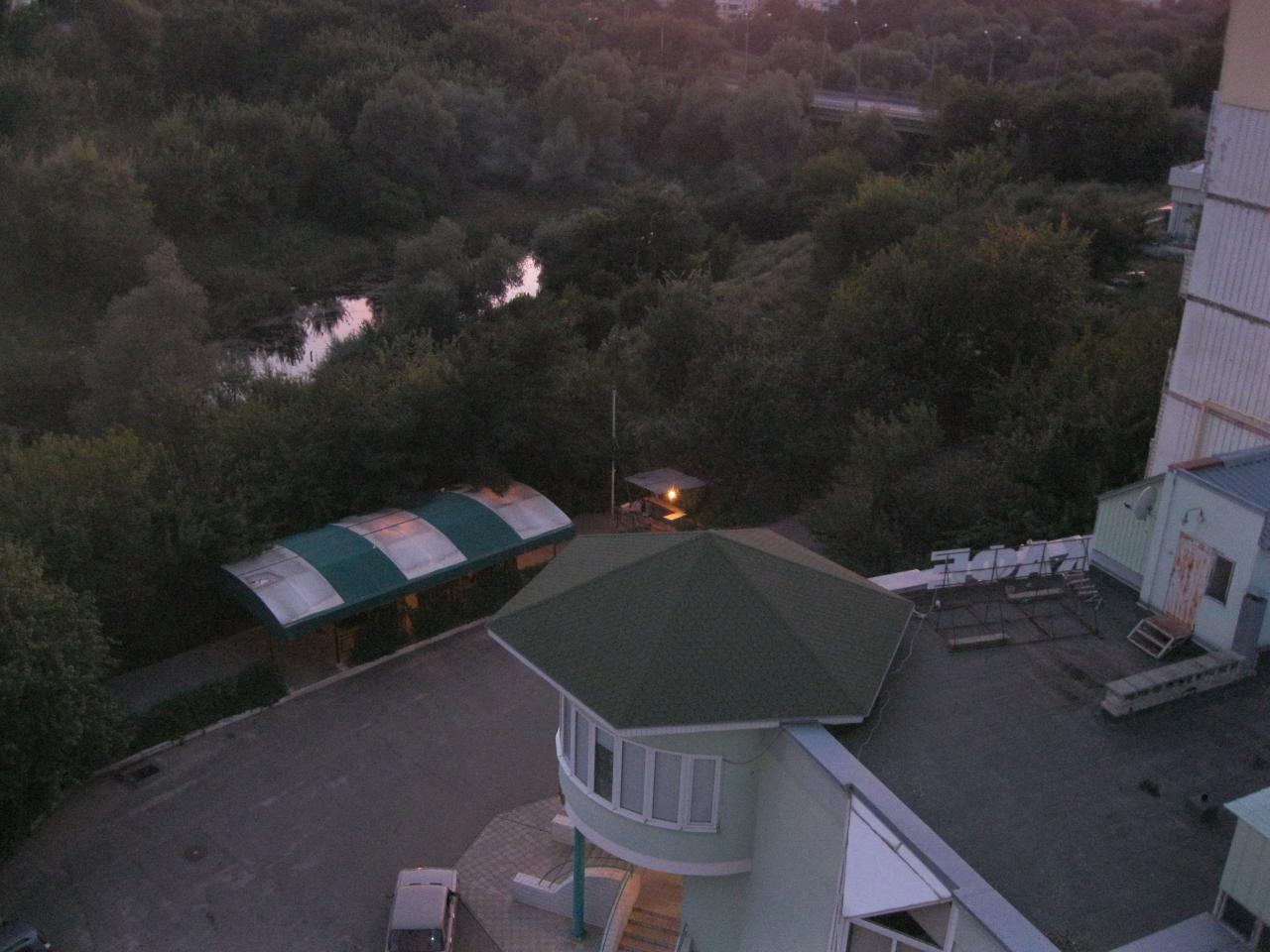 Фото 2 - Продам квартиру Харьков, Метростроевский пер.