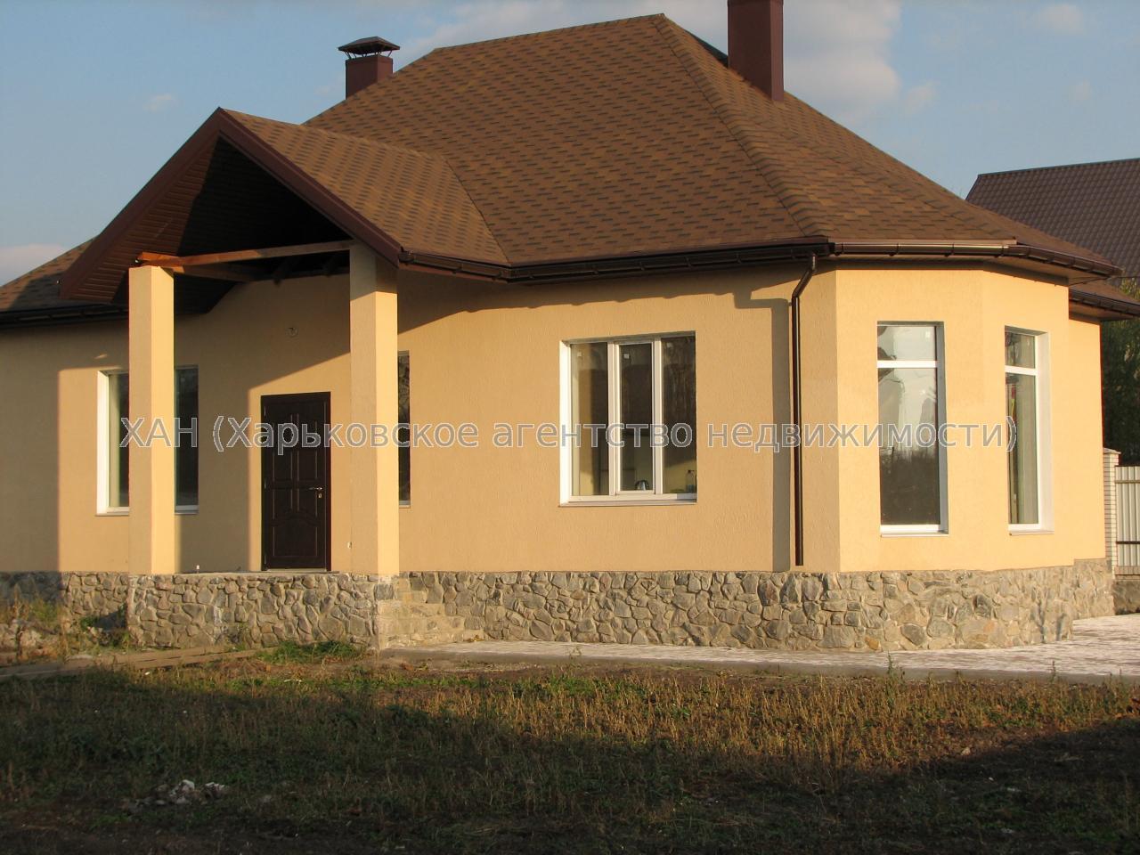 Продам дом Харьков, Станковый 4-й въезд