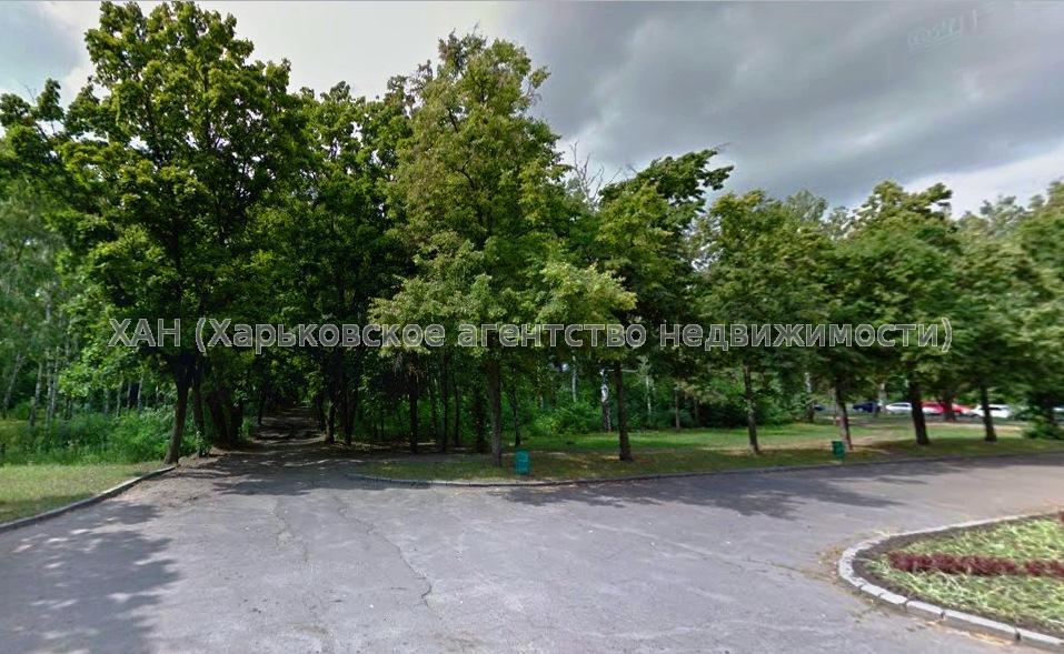 Фото 5 - Продам участок под застройку жилой недвижимости Харьков, Шевченко ул.