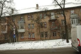Фото - Сдам квартиру Киев, Белокур Катерины ул.