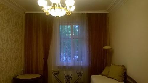 Фото 4 - Сдам квартиру Киев, Краковская ул.
