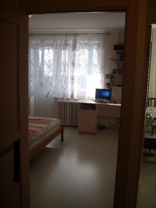 Фото 2 - Продам квартиру Киев, Жолудева ул.