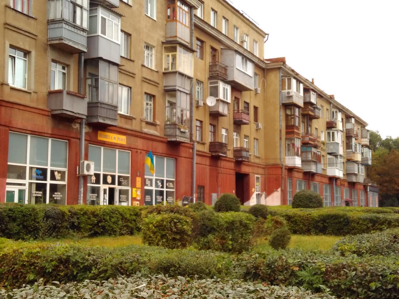 Фото - Продам гостинку Харьков, Мира ул.