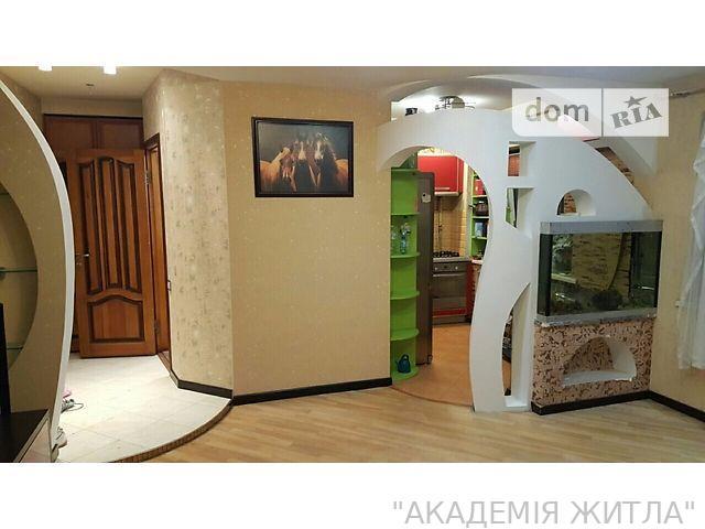 Фото - Сдам квартиру Киев, Кирилловская (Фрунзе) ул.
