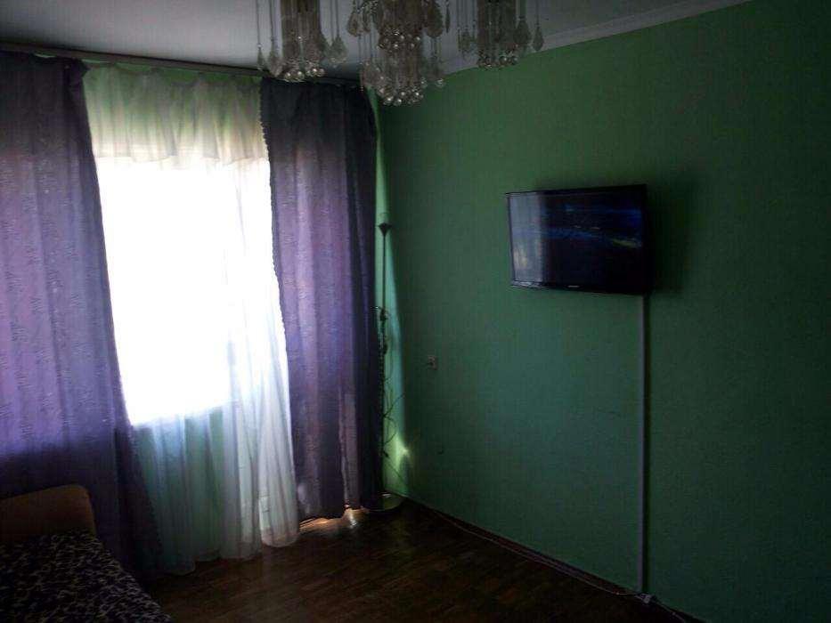 Фото 5 - Продам квартиру Киев, Оболонский пр-т