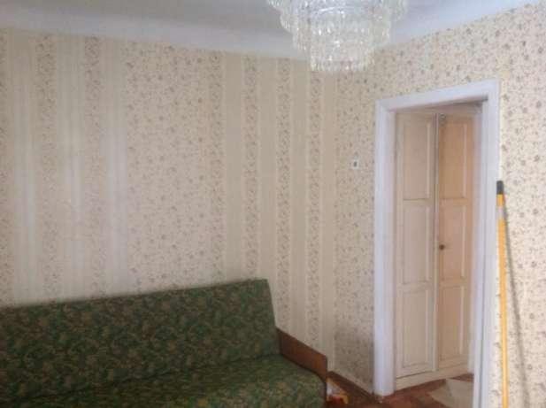 Фото 3 - Сдам квартиру Киев, Белгородская ул.