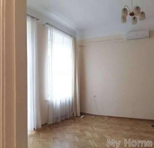Фото 5 - Сдам офис в многоквартирном доме Киев, Городецкого Архитектора ул.