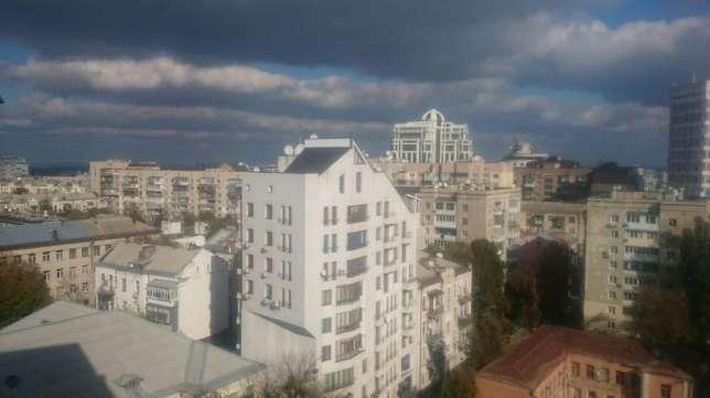 Фото 3 - Продам квартиру Киев, Московская ул.
