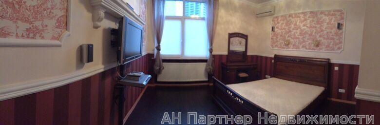 Фото - Сдам квартиру Киев, Леси Украинки бул.