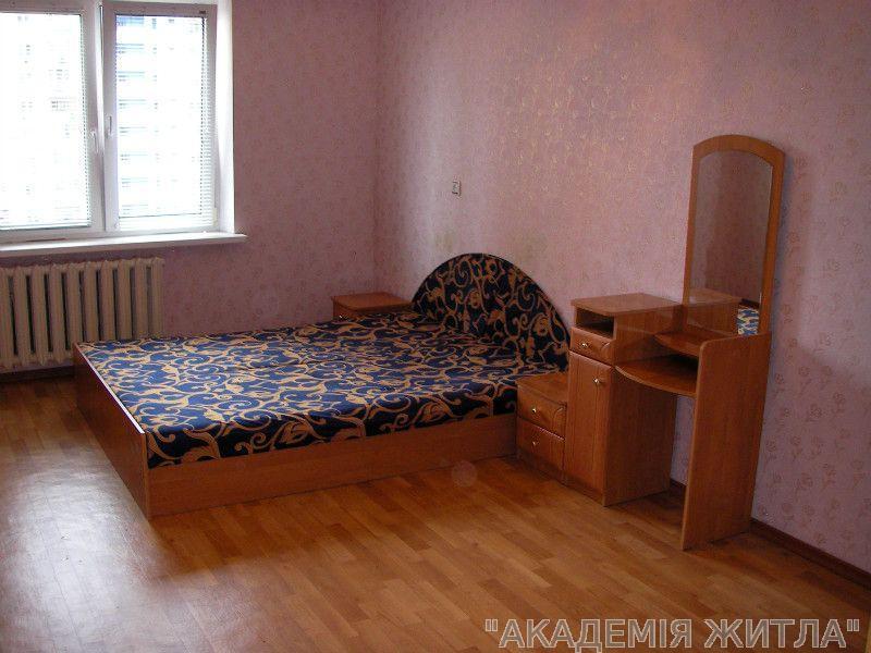 Фото 5 - Сдам квартиру Киев, Драгоманова ул.
