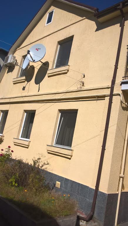 Фото - Сдам дом Киев, Лесозащитная ул.