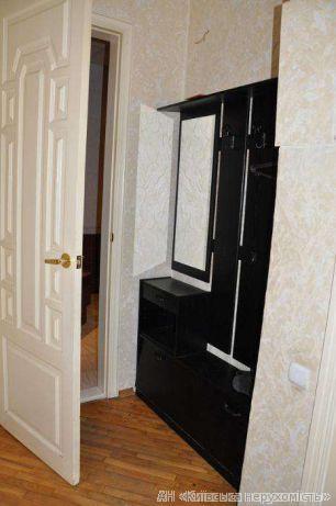 Фото 2 - Продам квартиру Киев, Бессарабская пл.