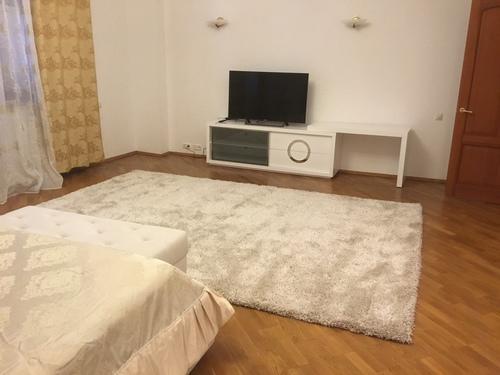 Фото 2 - Сдам квартиру Киев, Павловская ул.