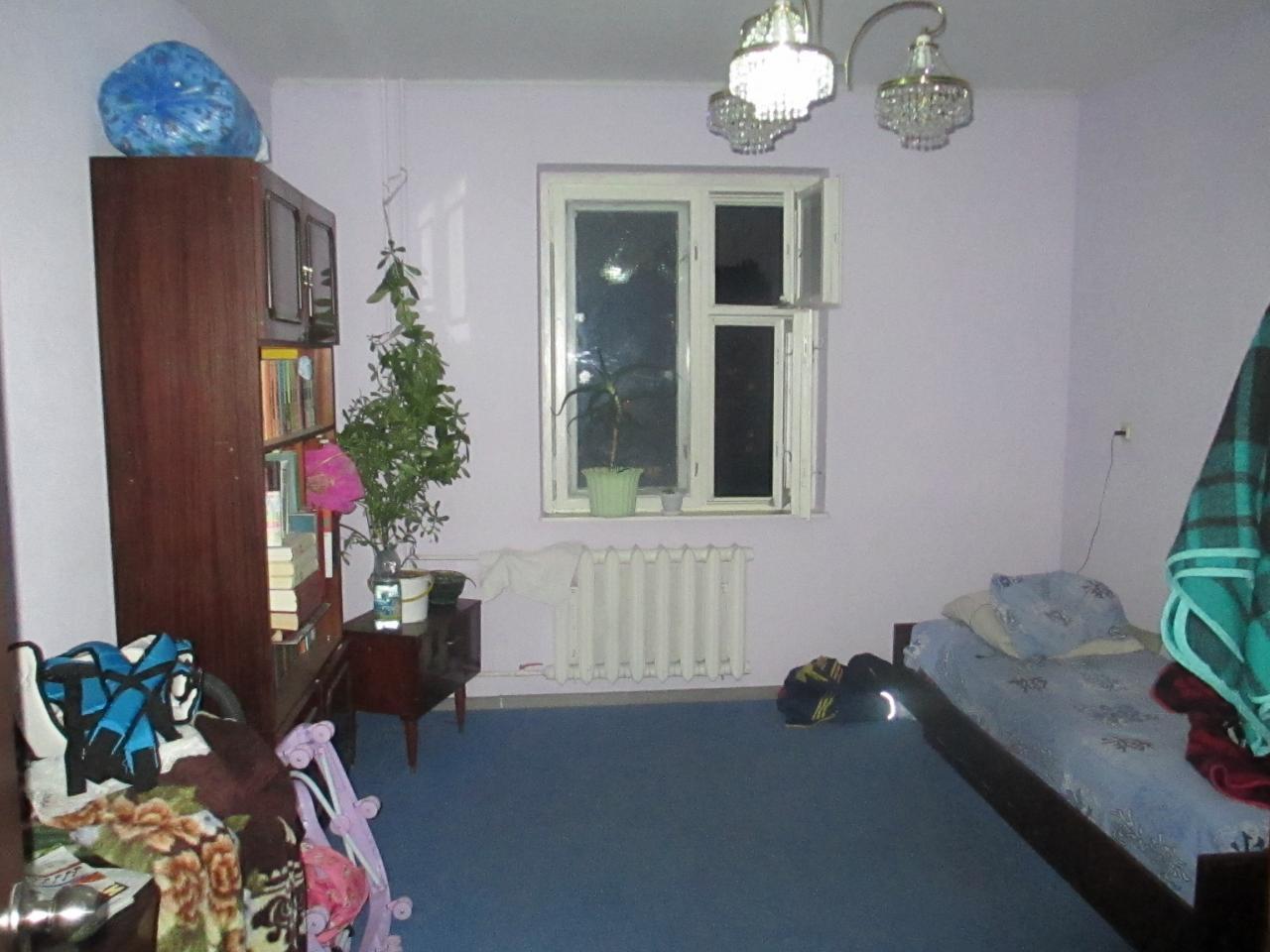 Фото 5 - Продам квартиру Киев, Вишняковская ул.
